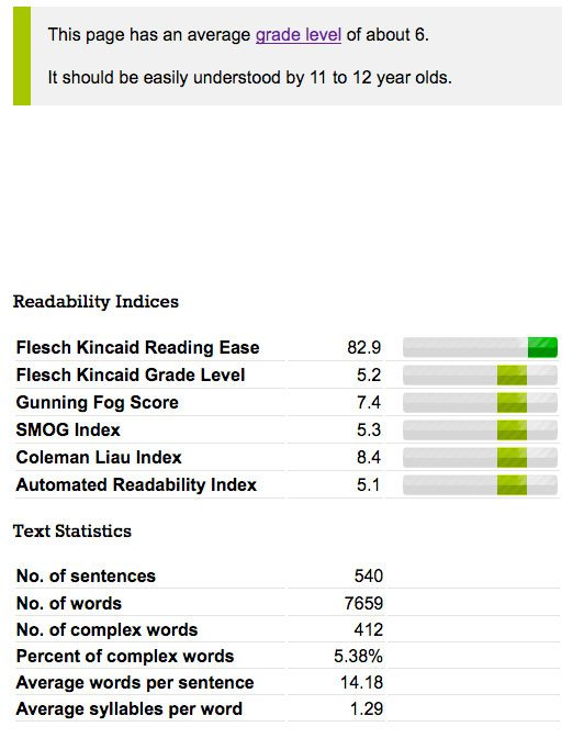 Mardi Gras mystery reading levels picture